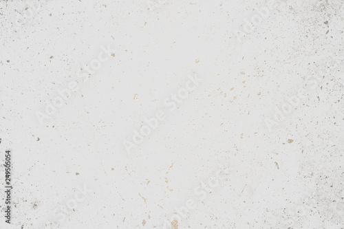 Fototapeta White Background. Luxury Texture with Gold. Luxury Texture. obraz na płótnie