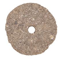 Stone Circle Wheel