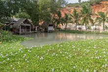 Girl On The River Vietnam