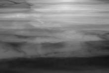 Bw Fog Smoke Fume Backdrop Mov...