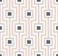 seamless scandinavian style cushion textured vector pattern