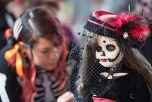 死者の日 雑貨 メキシコ
