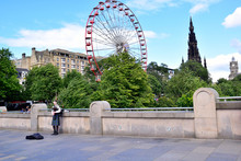 DSC_0041 Travel Scotland