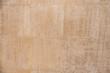 canvas print picture - 和紙 日本の伝統