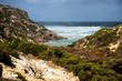 Kangaroo Island, Southern Australia