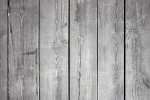 Softwood Boards Real Wood. Softwood Boards. Real Natural Wood Grungy Textures