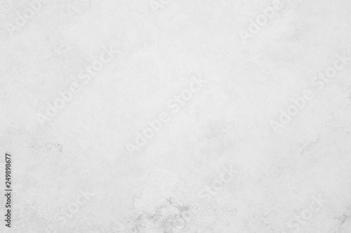 Fototapety, obrazy: Light color abstract marble  texture
