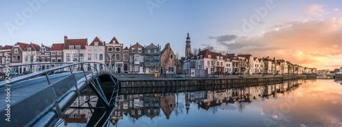 Middelburg Canvas-taulu