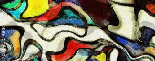 wirujace-ksztalty-kolory-i-linie