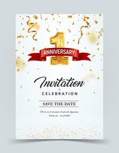 Invitation Card Template To Th...