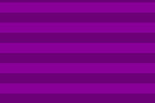 Purple Stripes Tone Icon Texture Art Background Pattern Design Graphic