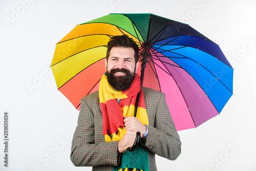 21+ Person Holding Umbrella In Rain Wallpapers
