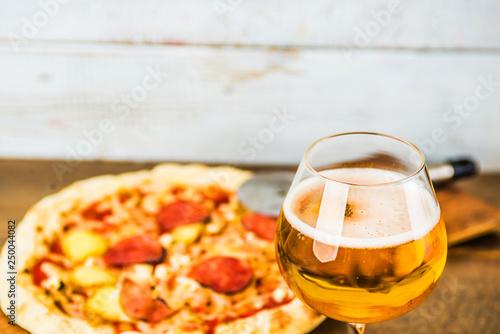 Fotografie, Obraz  oh plese beer