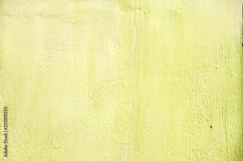 Fotografie, Obraz  Grunge concrete wall texture background