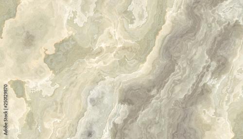 Photo  White Onyx Tile background