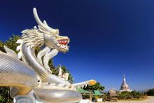 Wat Thaton(Thaton Temple)buddh...