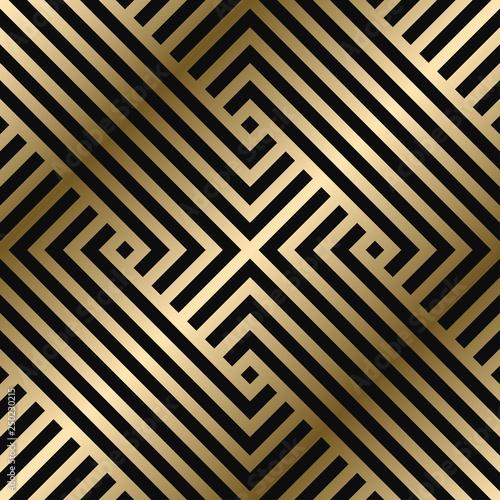 wektorowy-geometryczny-pasiasty-wzor-bezszwowy-luksusowy-zlocisty-gradientowy-projekt-bogate-niekonczace-sie-tlo-powtarzalna-tekstura