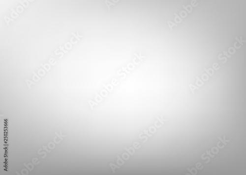 Fototapeta Abstract background. gradient background. Vector illustration. Eps obraz na płótnie