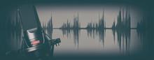Retro Style Records Podcasts C...