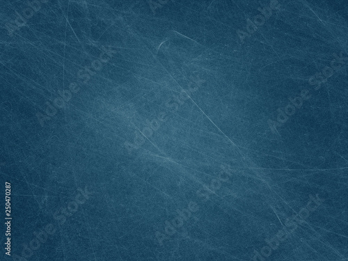 Fototapety, obrazy: Abstract color grunge Background