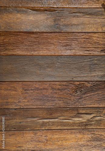 Recess Fitting Wood Wood Door