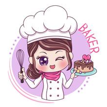 Female Baker_4