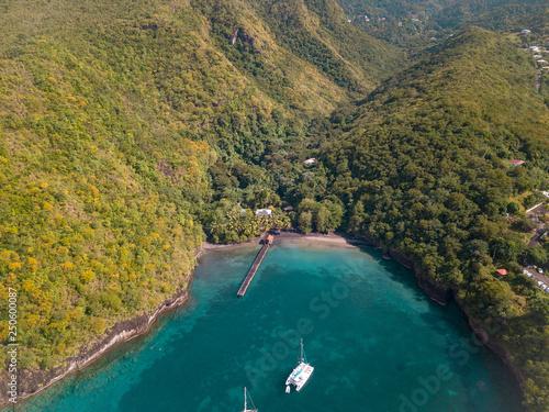 Photo Anse - Noire, Martinique 3