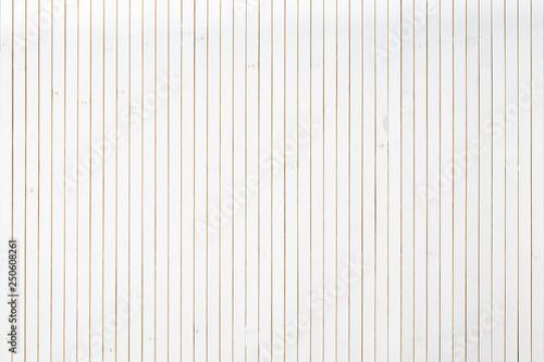 bialy-drewniany-panel-tlo-tekstura-shabby-piskle-drewniane-panele-scienne