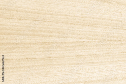 Old plywood textured wooden background or wood surface of the bright brown.