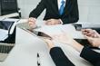 Team meetings and meetings