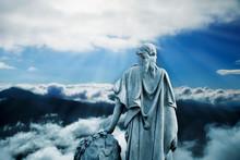 Goddess Of Love In Greek Mytho...