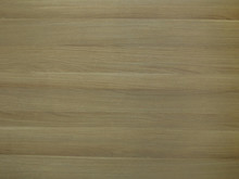 Laminated Panel With Yellow Brown Wood Texture.