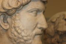 Adriano Emperor