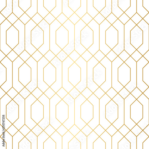 geometric-squares-seamless-pattern