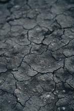 Mars/Desert Texture