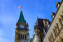 Ottawa CANADA - February 17, 2...