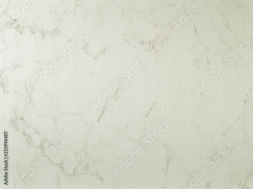 Photo sur Toile Cailloux Texture pietra