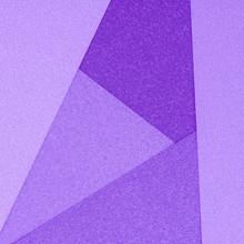 Glitter Card Background In Vib...