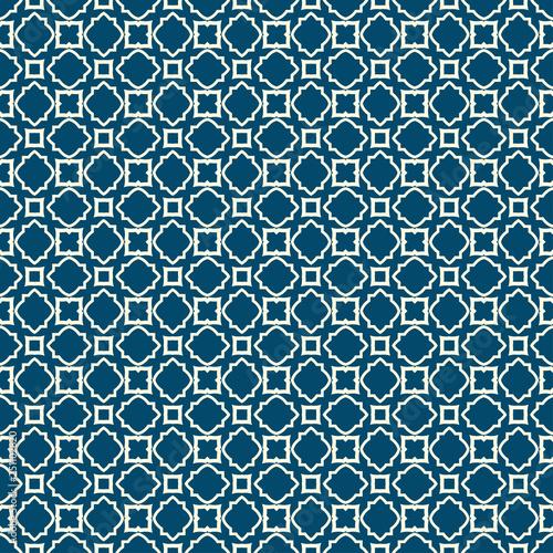 abstrakcjonistyczny-wektorowy-bezszwowy-wzor-z-abstrakcjonistycznym-geometrycznym-stylem-powtarzajaca-sie-probka-i-linia-dla-projektowania