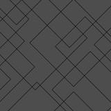Wektorowy nowożytny geometryczny kwadratowy diamentowy kształta wzór. Proste streszczenie tło - 251131063