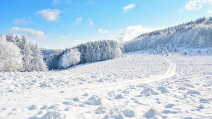 Czy miałeś na myśli: Zima w Górach Apuseni - Siedmiogród, Rumunia 47/5000 Zima w Górach Apuseni - Transylwania, Rumunia Wyślij opinię Historia Zapisana społeczność