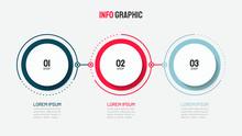 Timeline Infographic Design Wi...