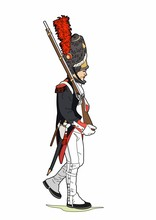 Napoleon's Soldier