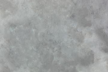 Tło betonowe
