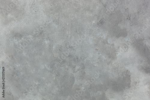 Obraz Tło betonowe - fototapety do salonu
