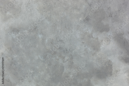 Foto  Tło betonowe