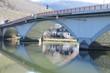 Moselbrücke Treis-Karden