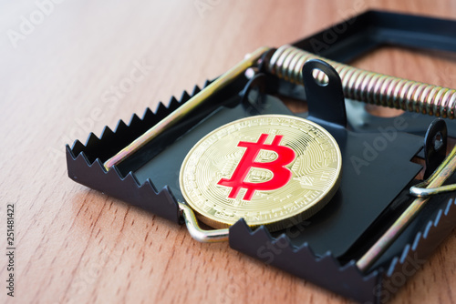 Cum poţi tranzacţiona Bitcoins cu Plus? - missioncreative.biz