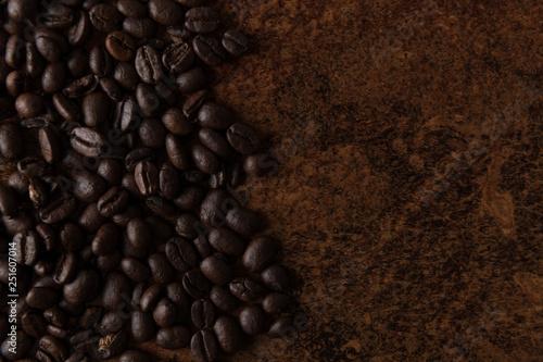 coffee - 251607014