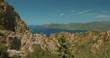 Corse Beaches And Landscapes Corsica